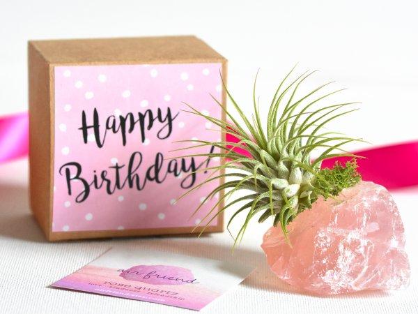 air_friend_rose_quartz_happy_birthday_card_2