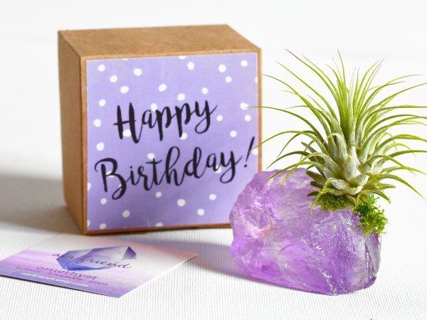 air_friend_amethyst_happy_birthday_card
