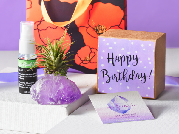 air_friend_happy_birthday_purple_amethyst_1f