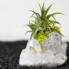 air_friend_quartz_cluster_air_planter_
